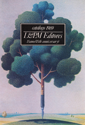 A Publisher's Catalogue
