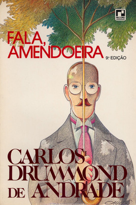 Carlos Drummond de Andrade (Chronicles)